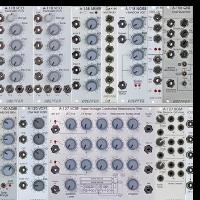 CEM3340 VCO - DIY Eurorack - We love DIY Synthesizer